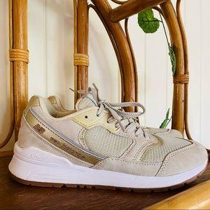 🌱 NEW BALANCE Sz 37 'Classic' Athleisure Sneaker